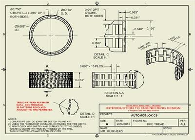 7736246 s9 sedan design engineering  at mr168.co